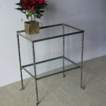 Small Brass Side Table Brass Side Table Uk