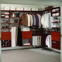 Walk In Closet Gun Safe Walk In Closet Design