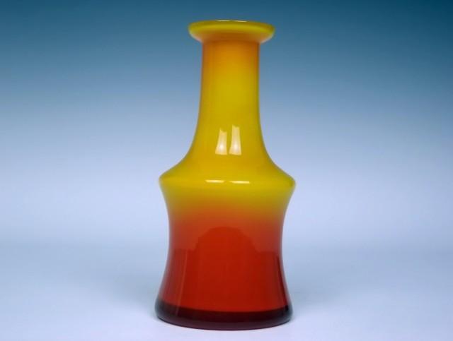 Art Glass Vases Uk