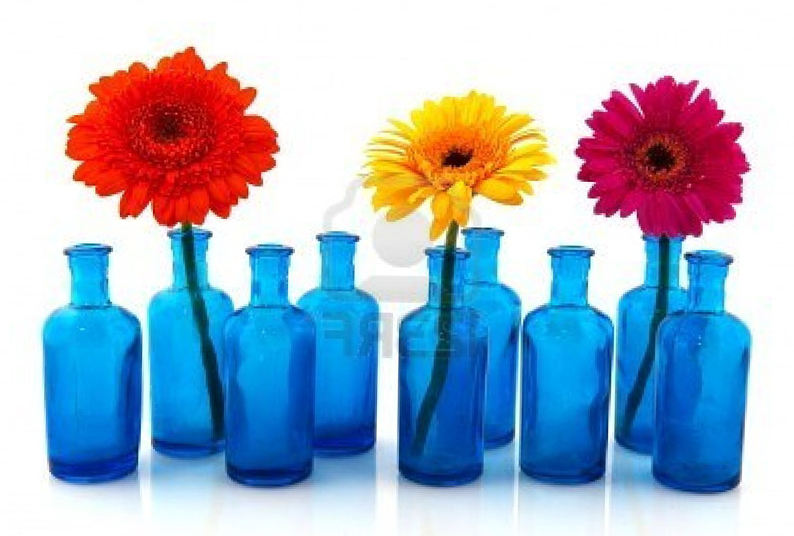 canada cheap bulk glass vase square vases
