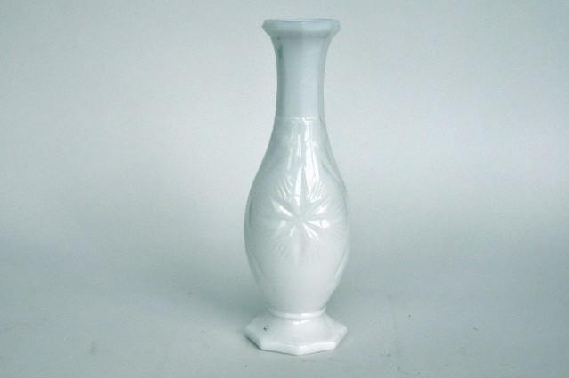Cheap Glass Vases Bulk