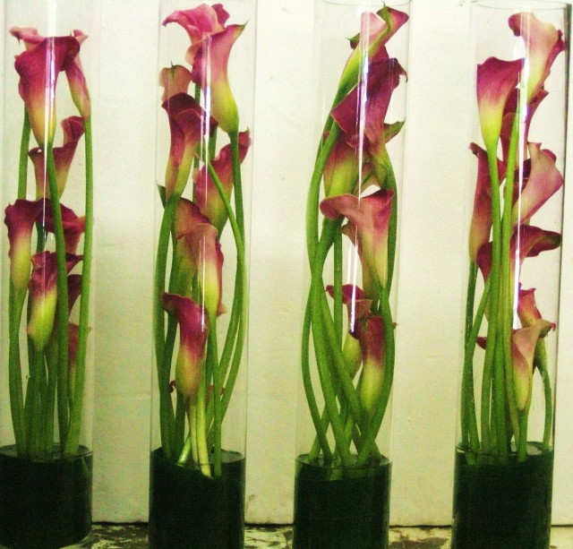 Cheap Glass Vases For Wedding Centerpieces