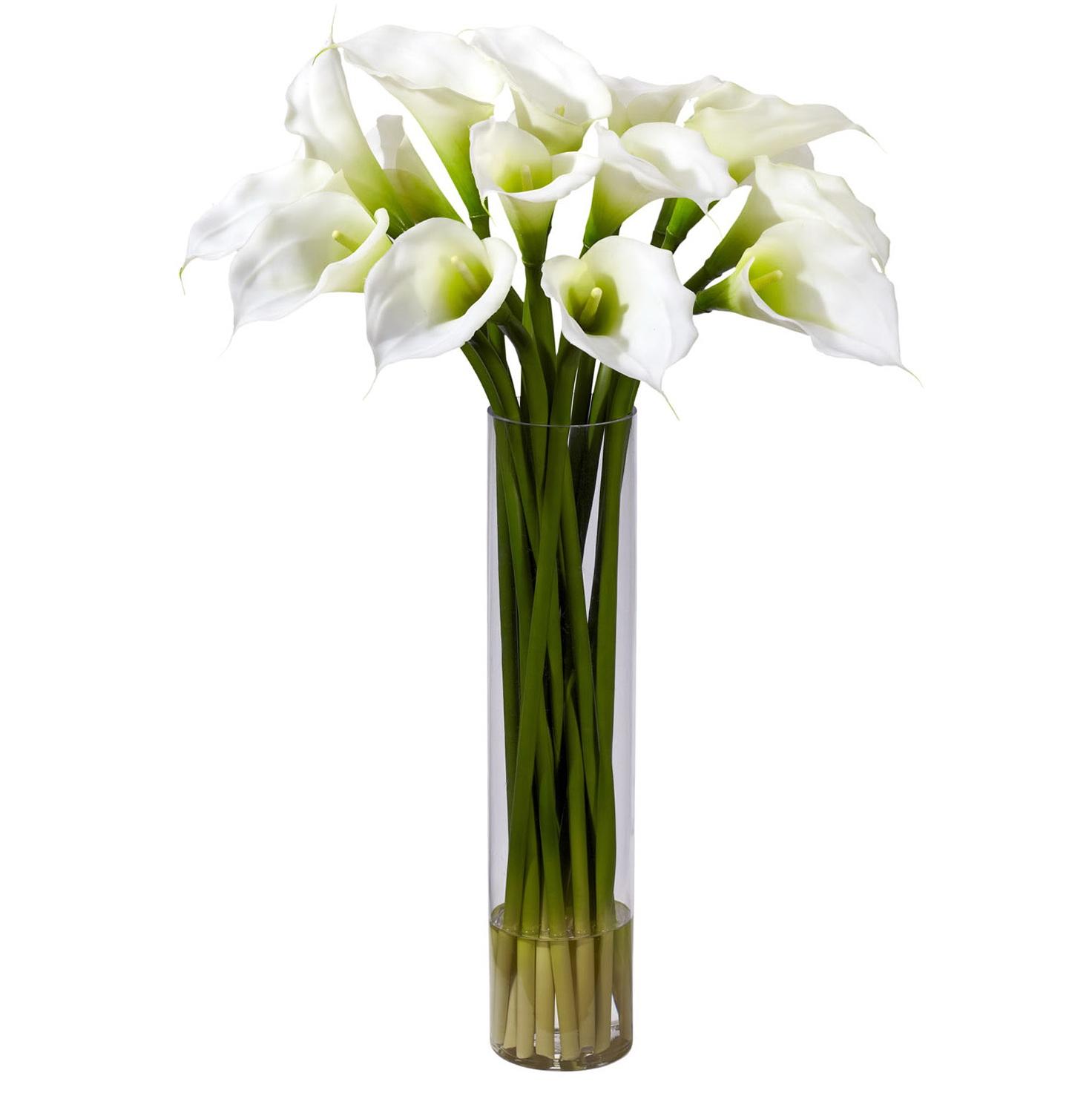 Cheap Glass Vases Tall Home Design Ideas
