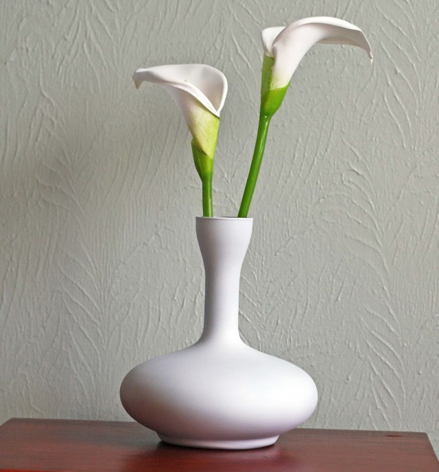 Cheap Glass Vases Uk