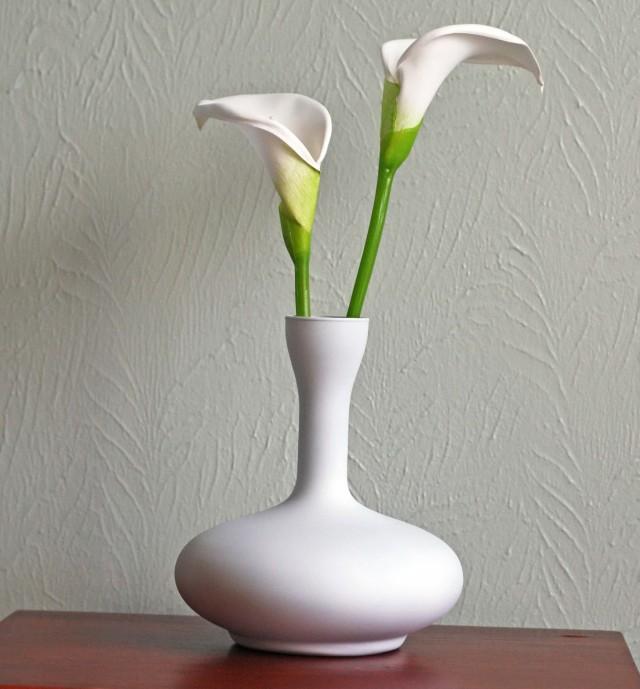 Cheap Glass Vases Uk