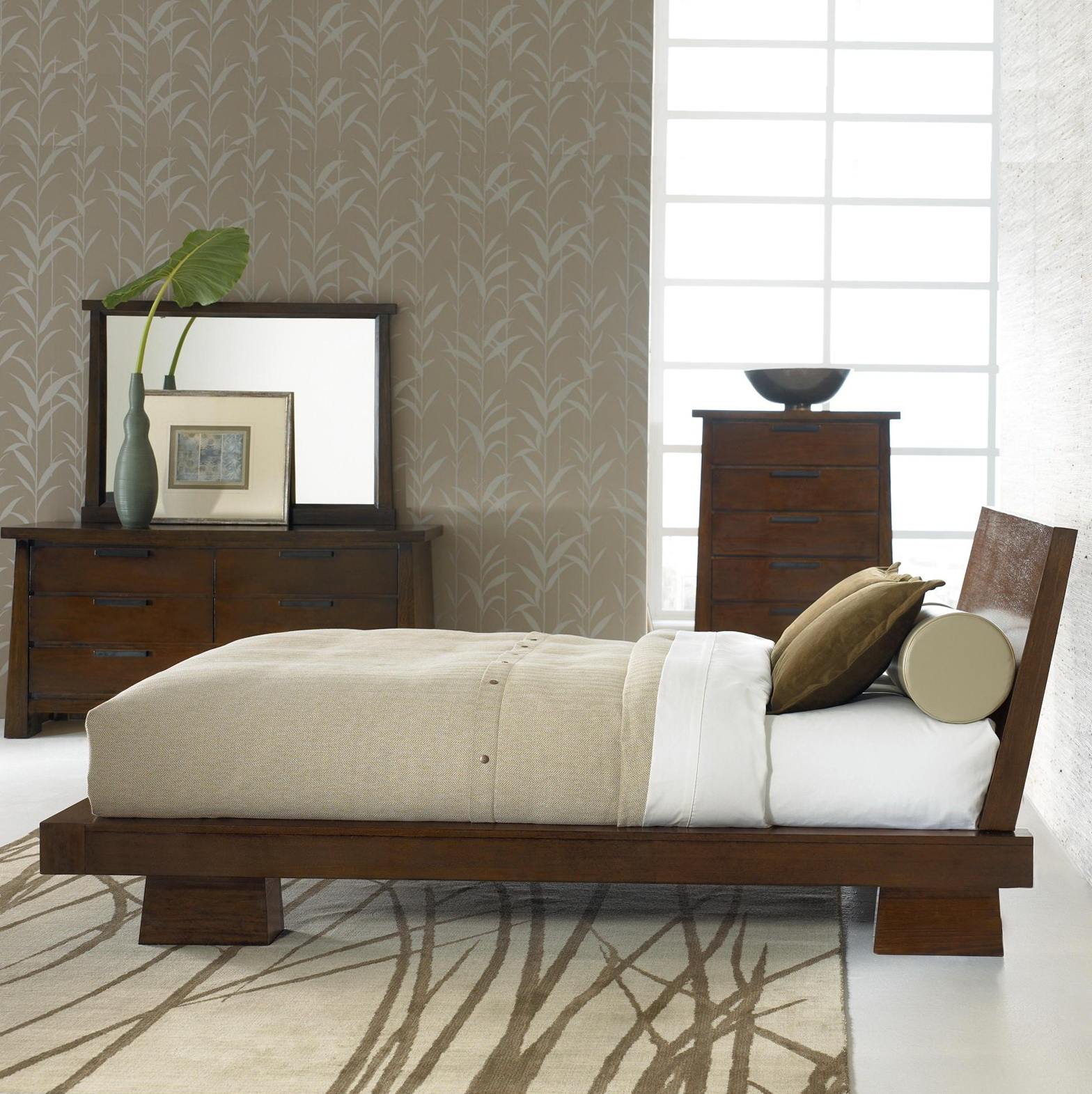Cheap Side Tables For Bedroom Home Design Ideas