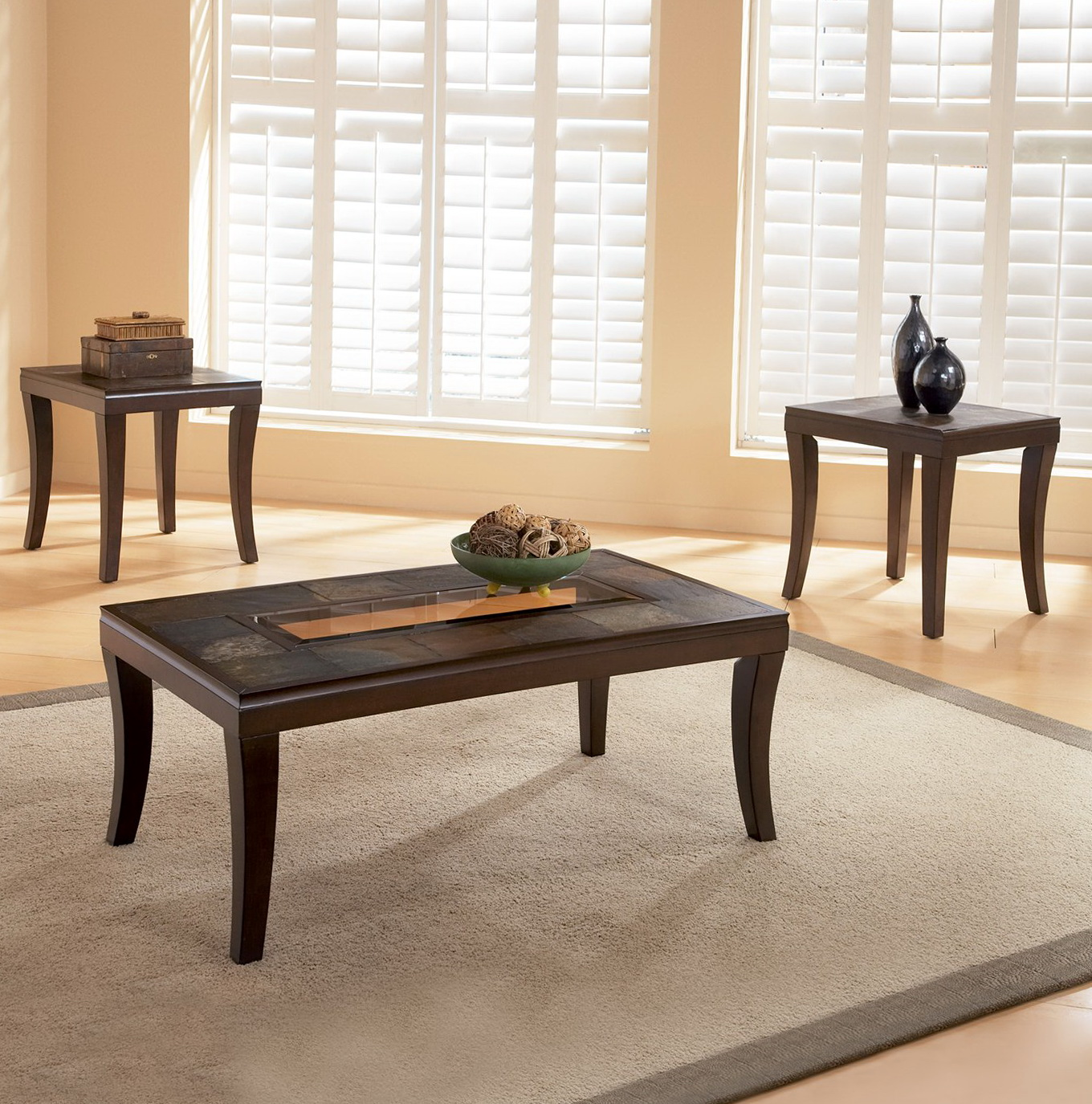 Cheap Side Tables For Living Room Home Design Ideas