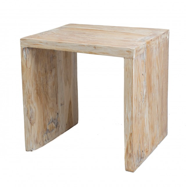 Cheap Side Tables Melbourne