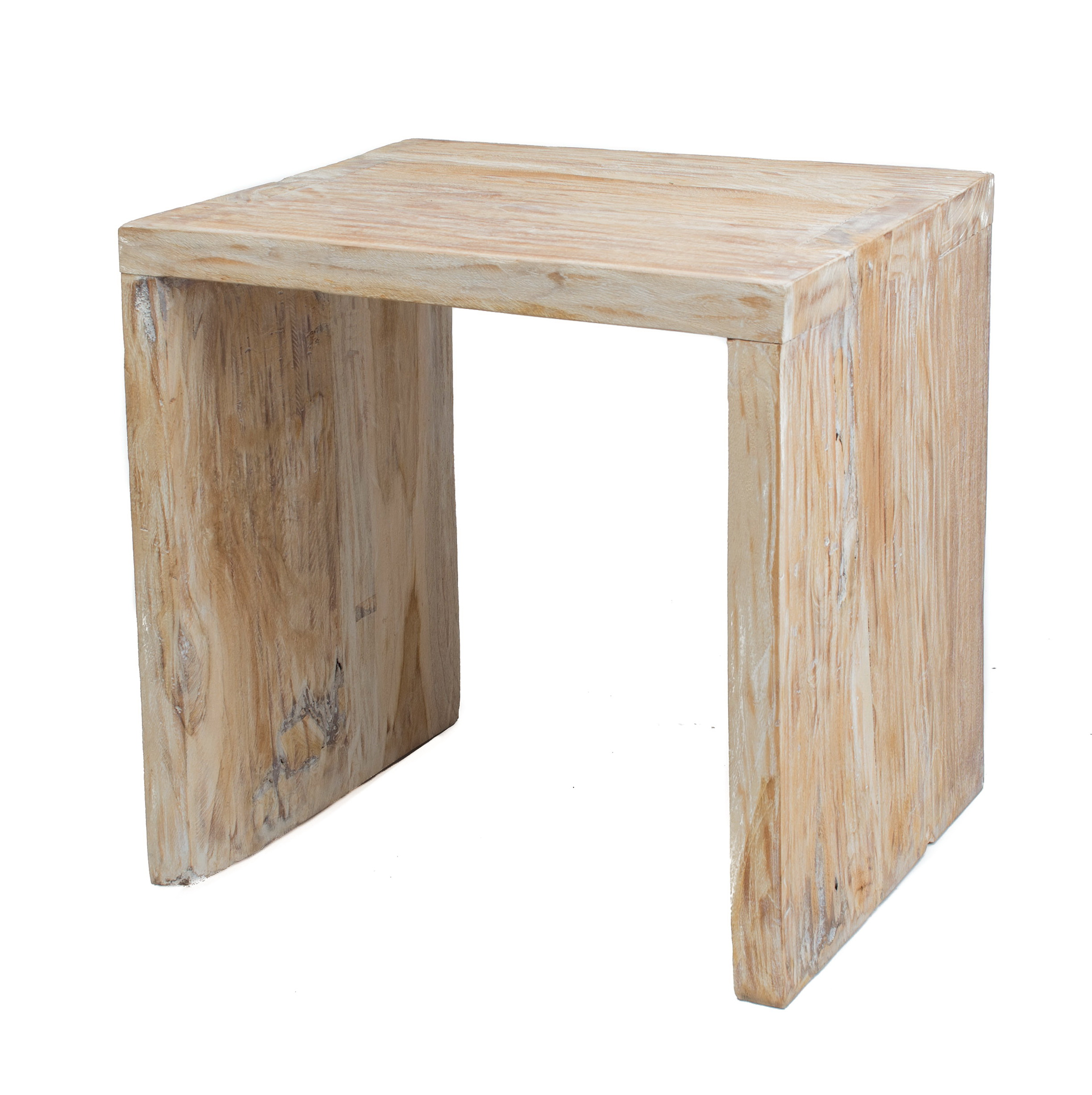 Amazing Cheap Side Tables Melbourne