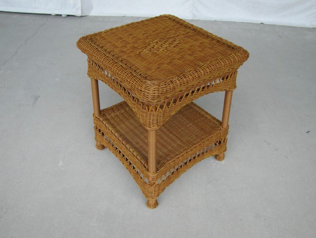 Cheap Side Tables Walmart