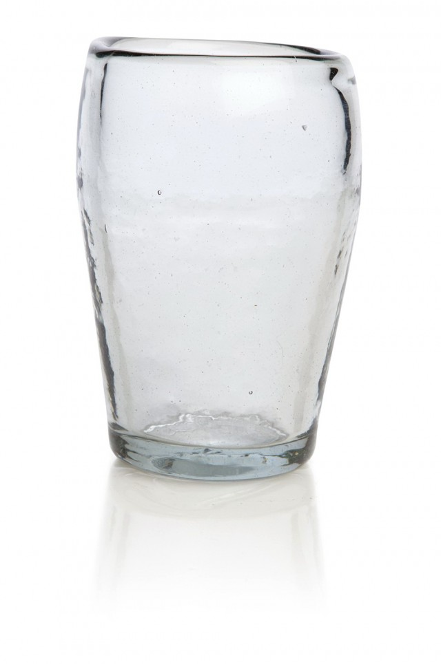 Clear Glass Vases For Sale