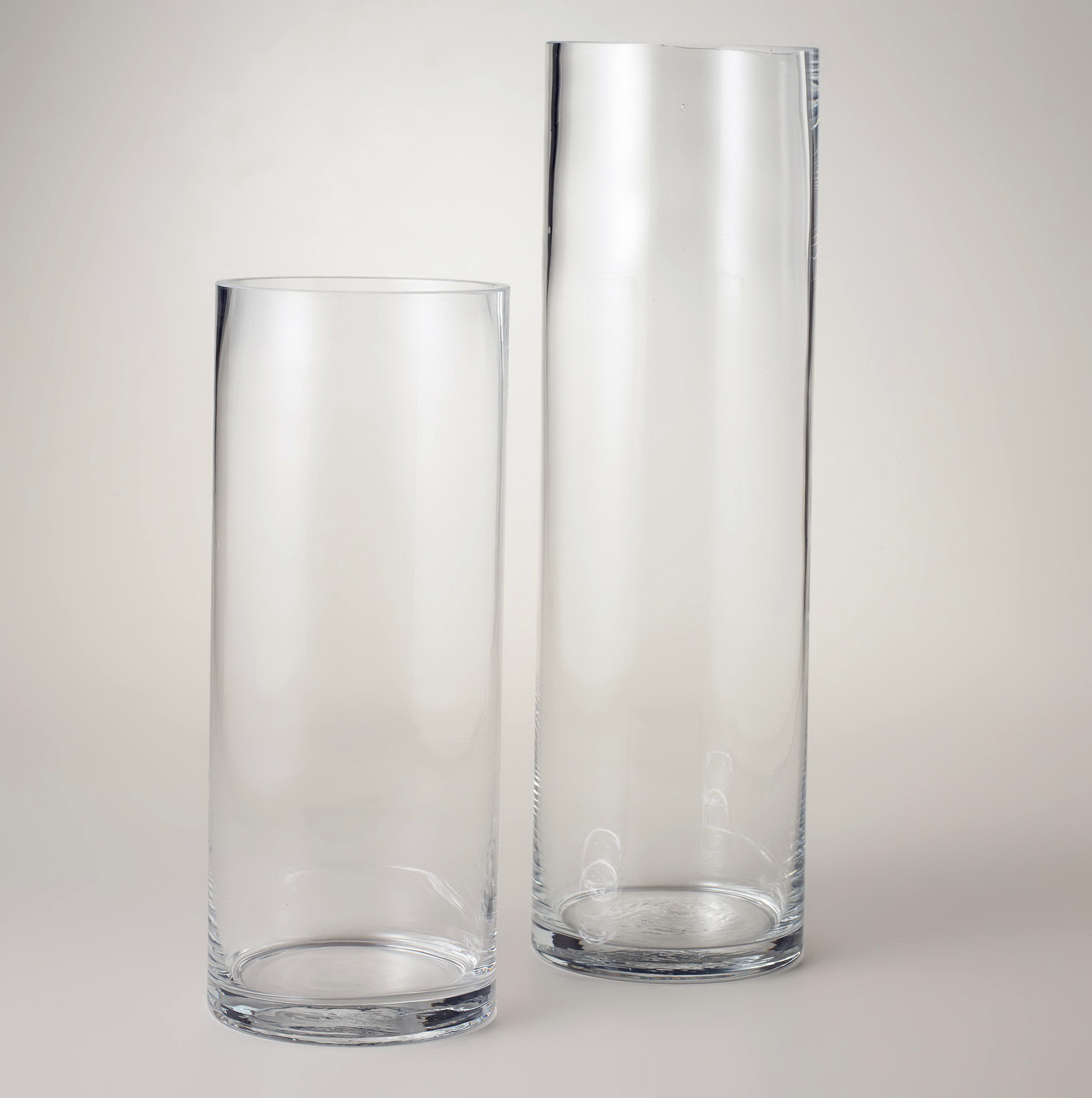 Cylinder Glass Vases In Bulk Home Design Ideas
