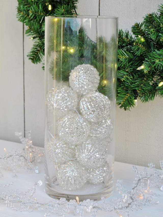 Cylinder Glass Vases Wholesale Uk