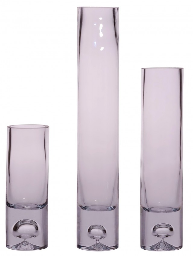 Cylinder Vases Bulk Wholesale