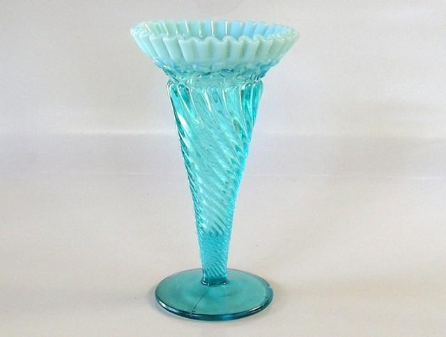 Cheap Glass Vases Uk Home Design Ideas