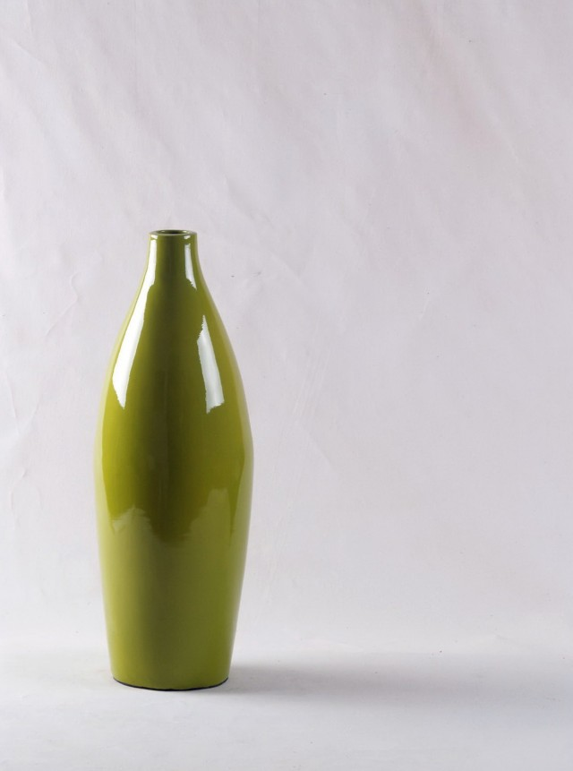 Decorative Glass Vases Wholesale