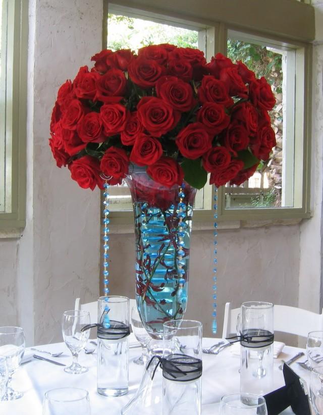 Eiffel Tower Vases Wedding Centerpieces Home Design Ideas