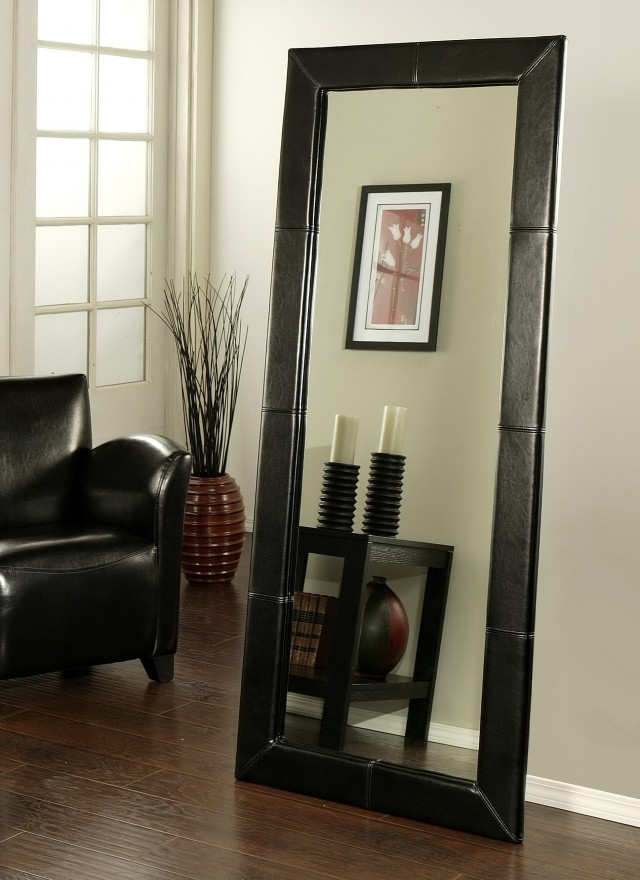 Full Length Mirrors Target Home Design Ideas
