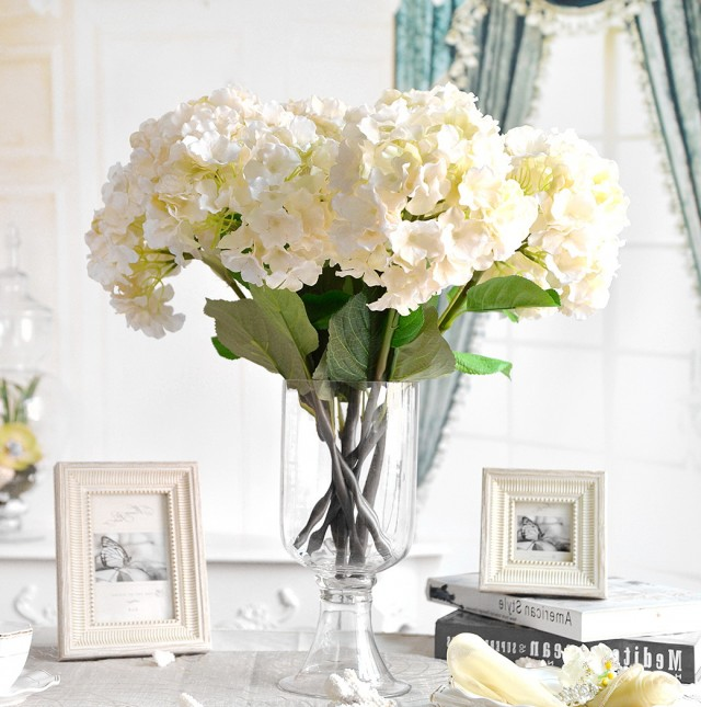 Flower Vases For Weddings