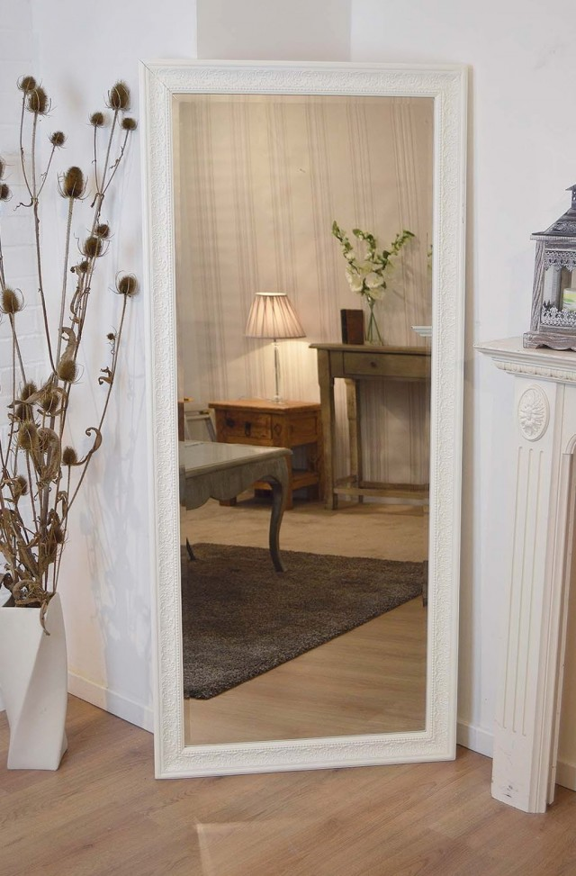Full Length Wall Mirror Uk