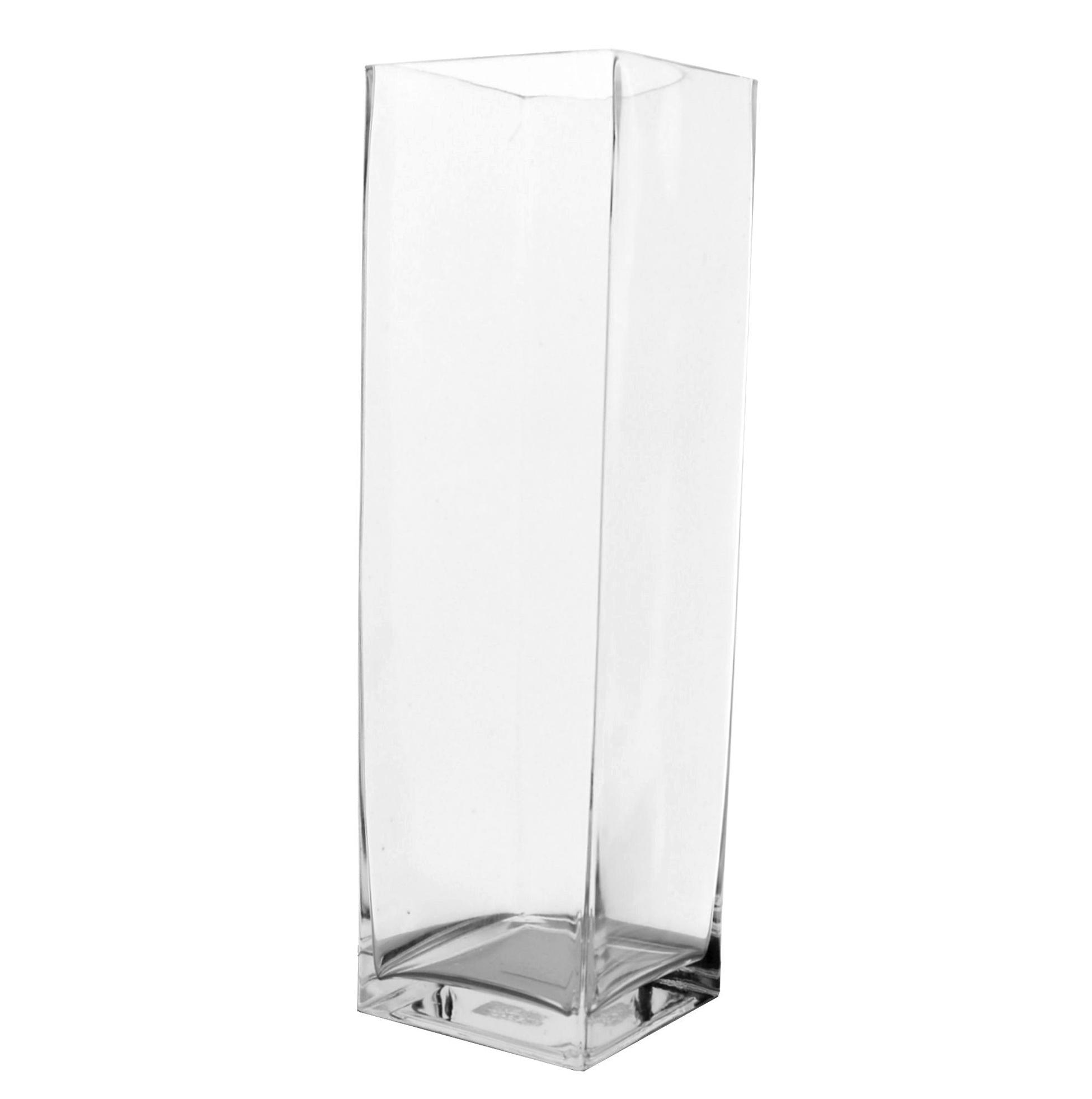 Glass Vases Bulk Cheap