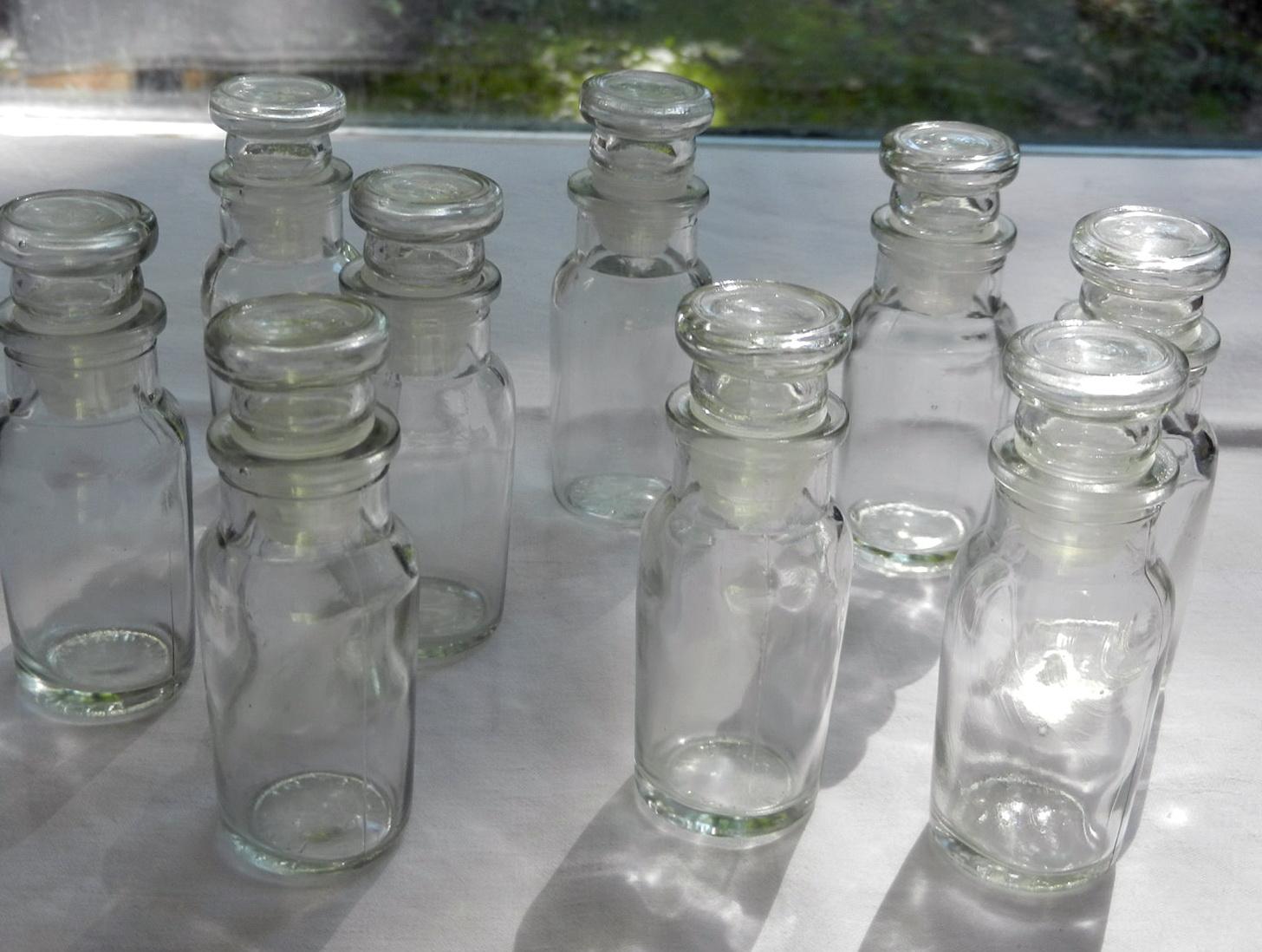 Glass vases cheap bulk home design ideas glass vases cheap bulk floridaeventfo Gallery