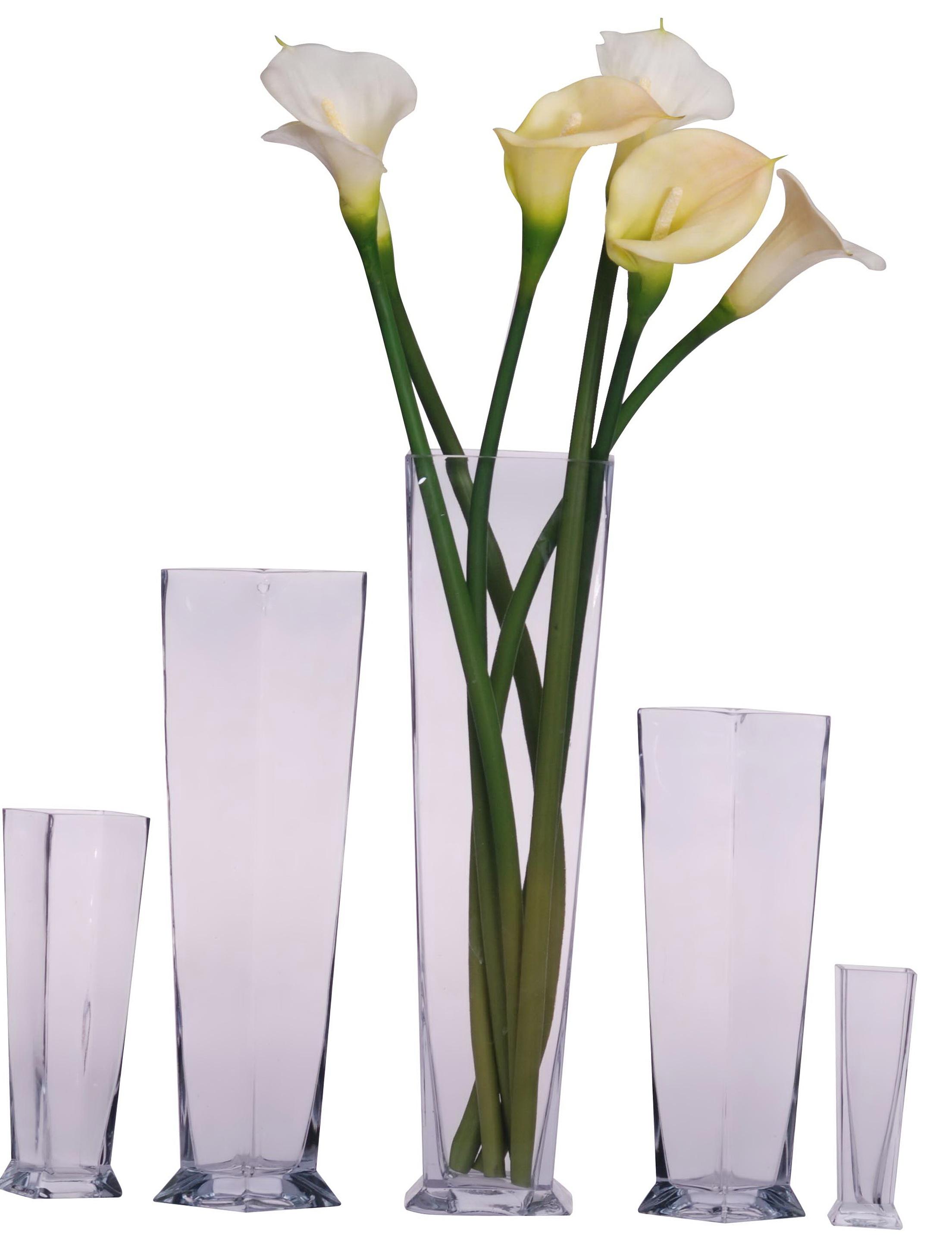 Glass Vases Cheap Uk