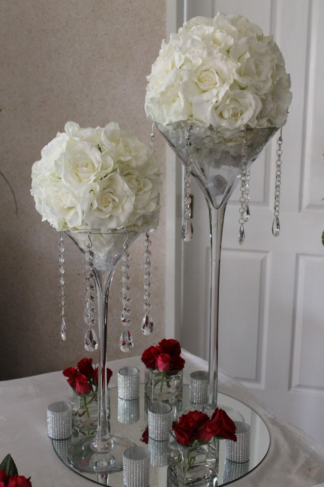 Glass Vases Wholesale Sydney