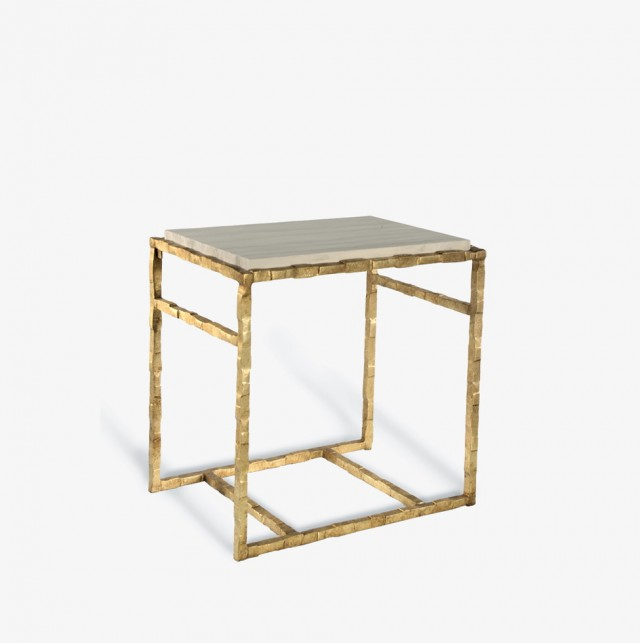 Gold Side Table Uk
