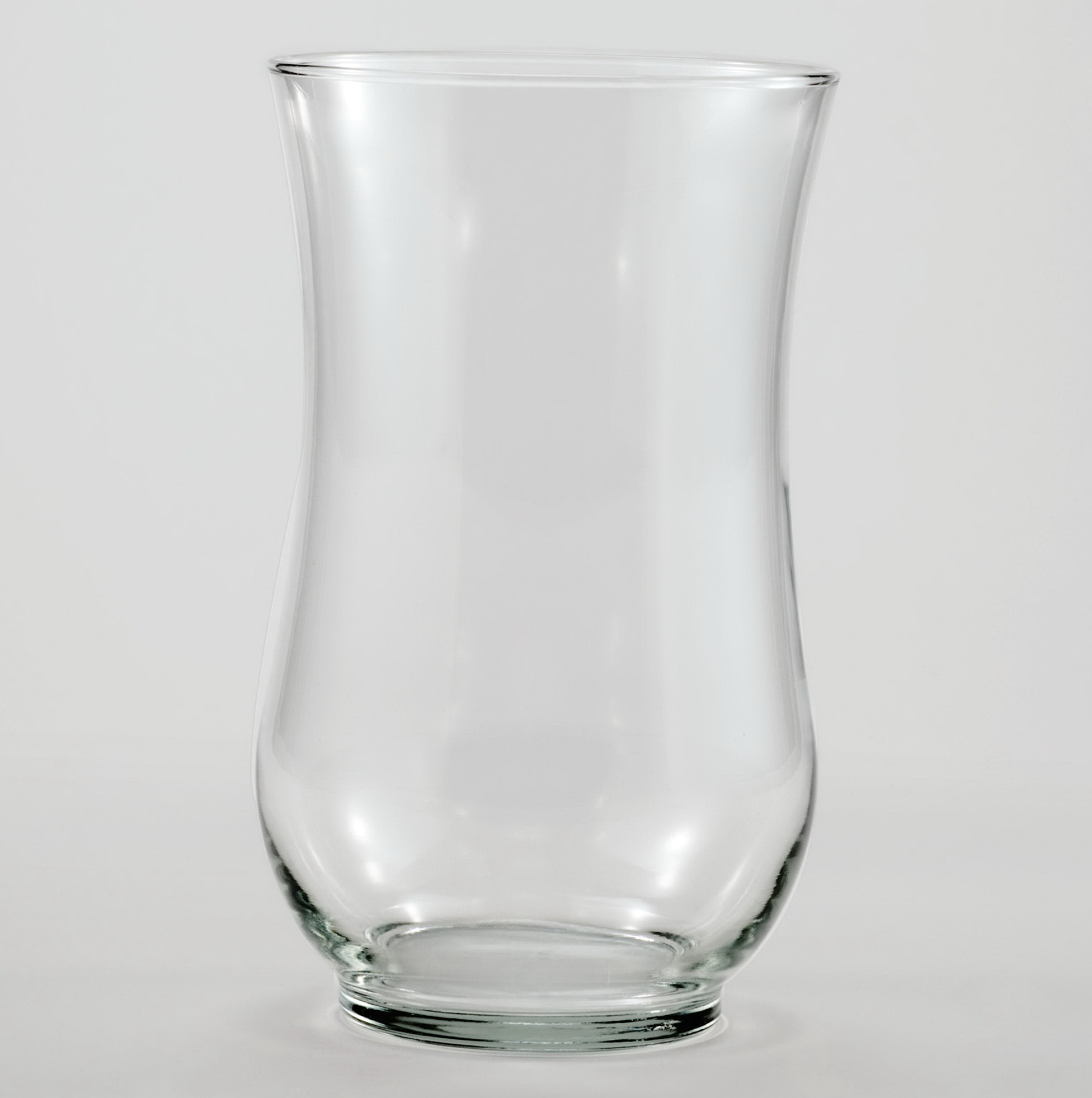 inside clear lucia out vase st product glass