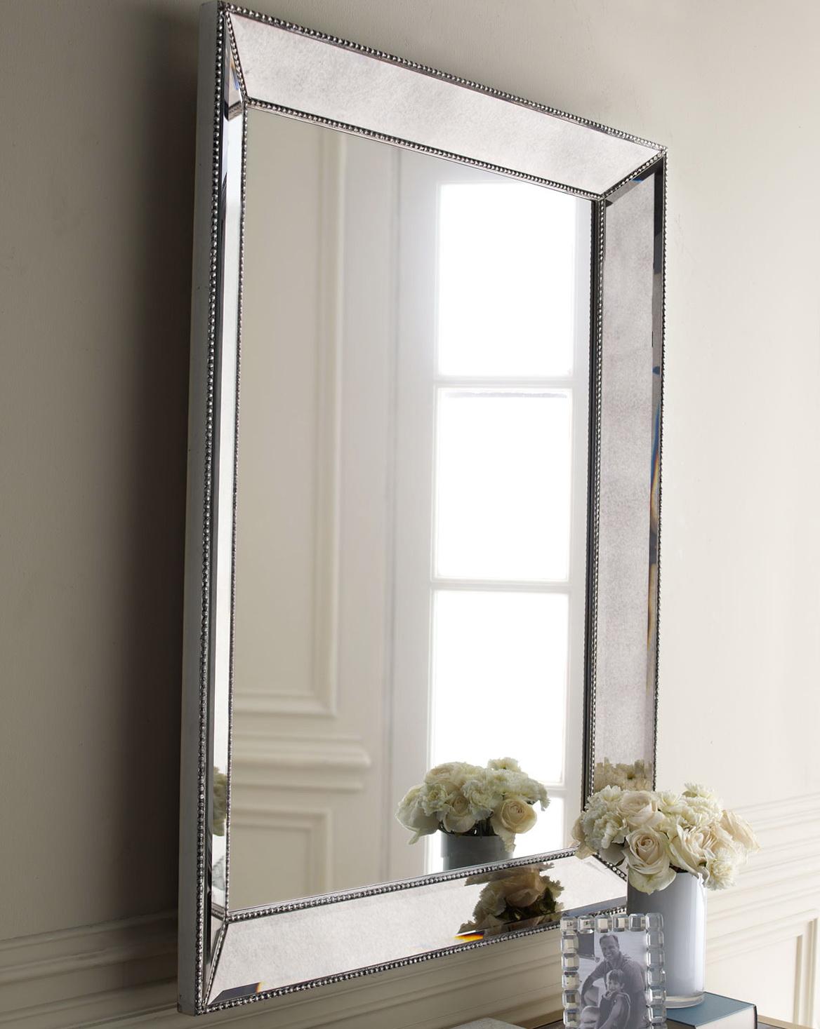 Large Floor Mirrors Cheap