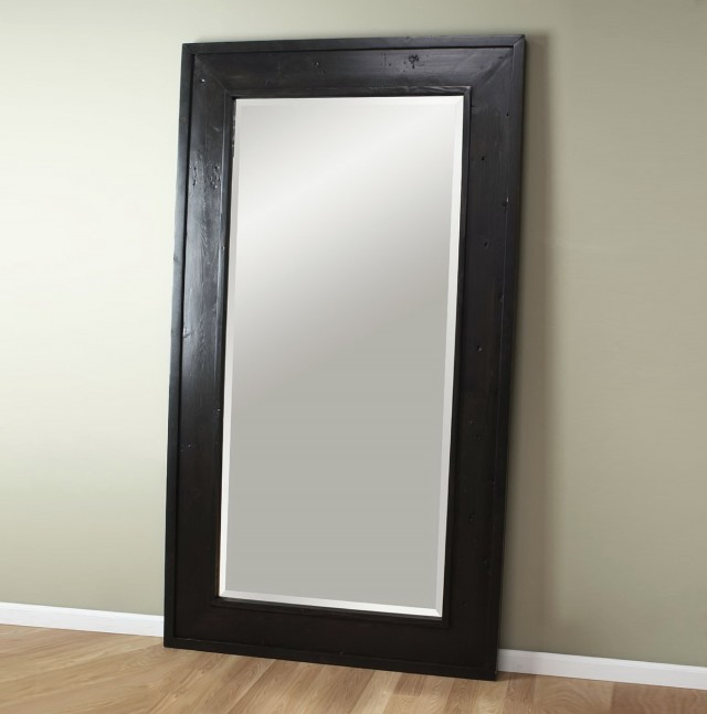 pictures of large floor mirrors home design ideas