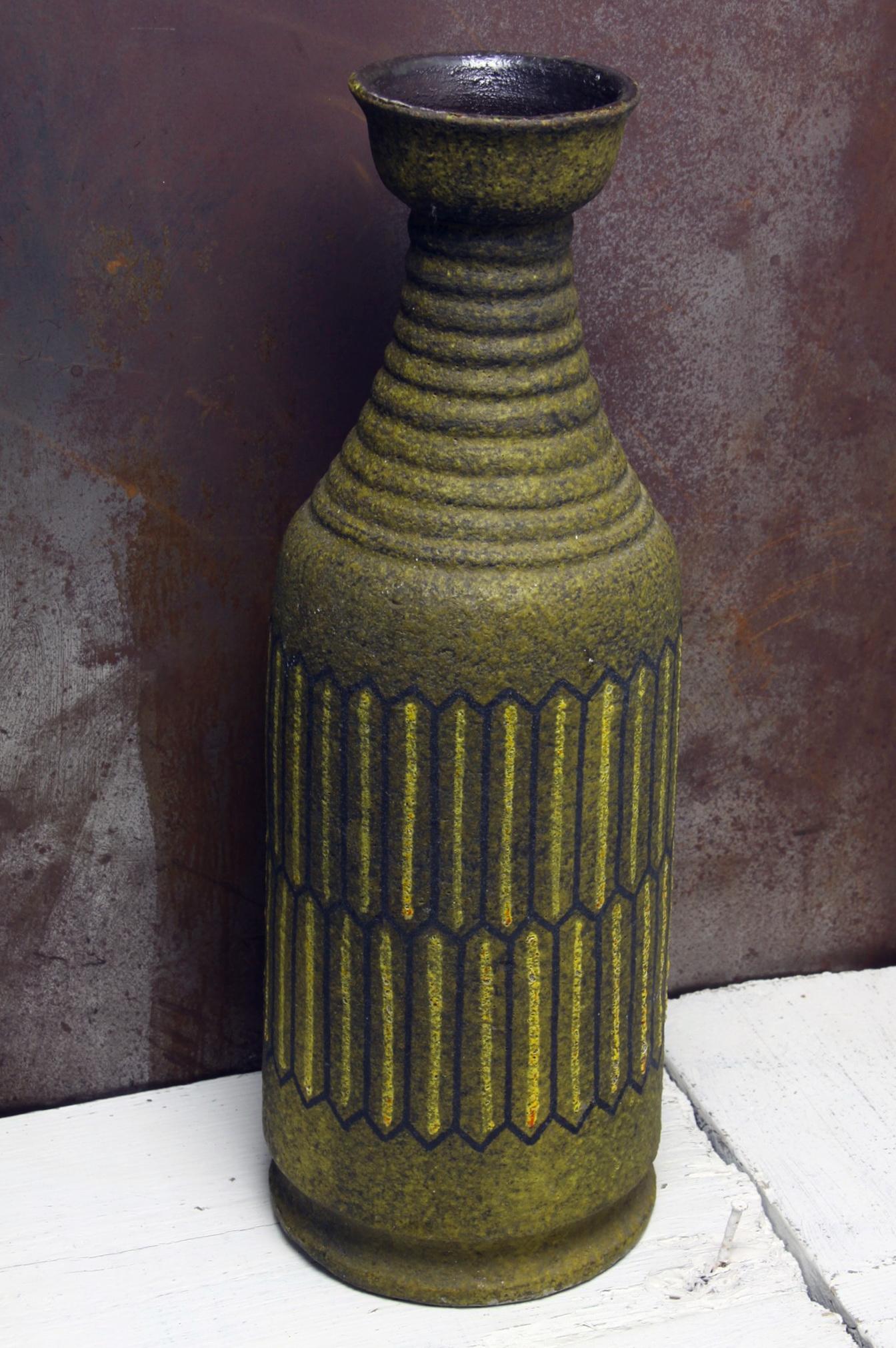 Large Floor Vases Uk Home Design Ideas