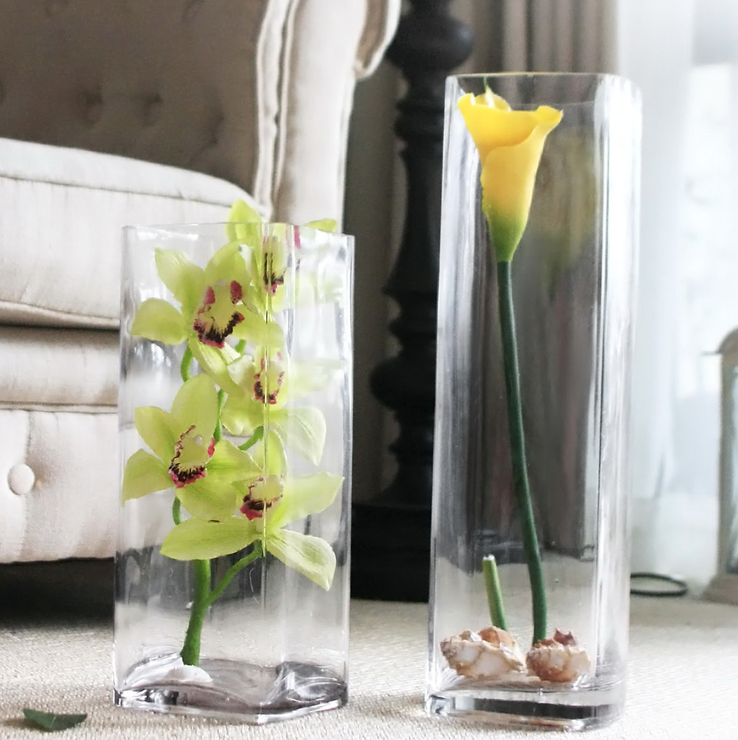 Large glass vases for the floor home design ideas large glass vases for the floor reviewsmspy