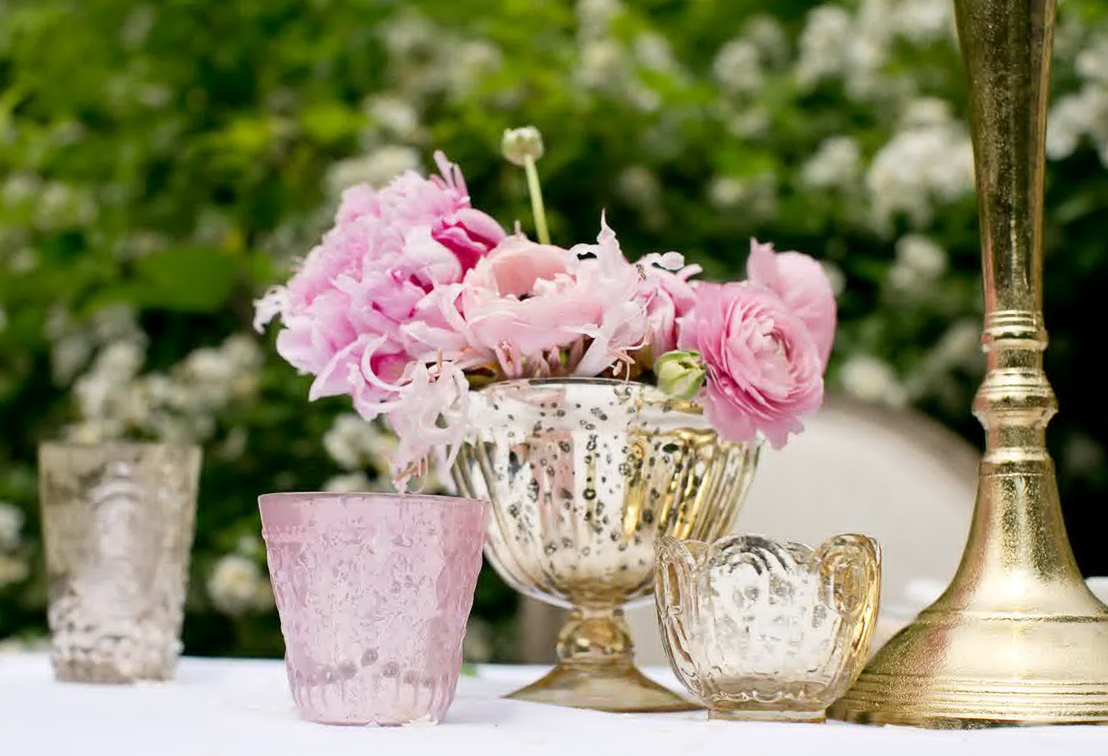 Mercury glass vases bulk home design ideas mercury glass vases for weddings reviewsmspy
