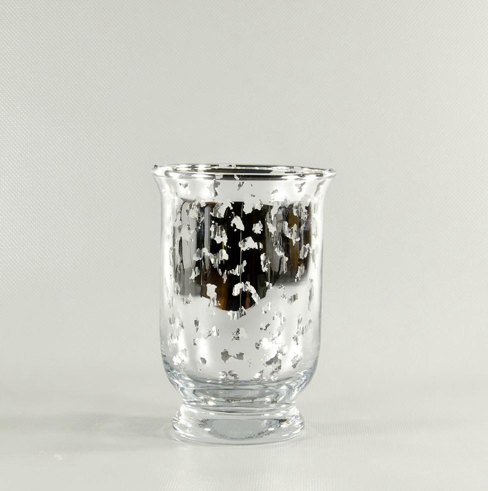 Mercury Glass Vases Wholesale Home Design Ideas