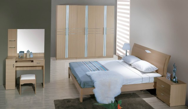 Mirrored Bedroom Furniture Ikea