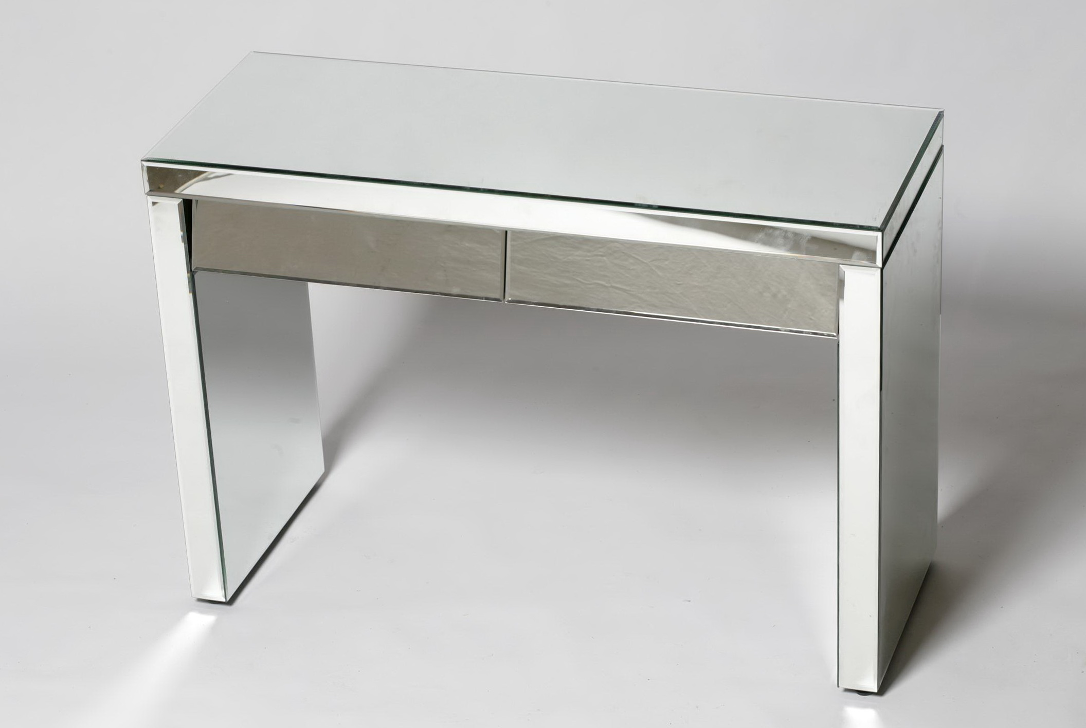 Mirrored Console Tables Cheap Home Design Ideas