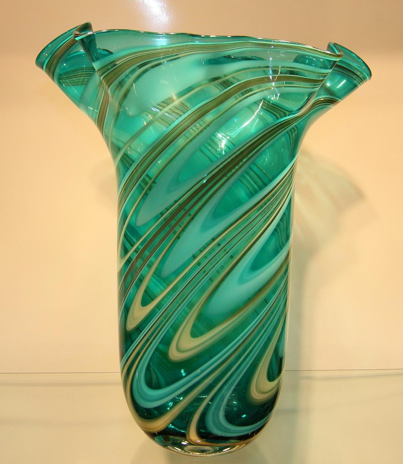 Murano glass vases ebay home design ideas murano glass vases ebay floridaeventfo Images