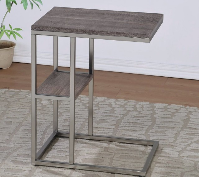 Outdoor Side Tables Canada