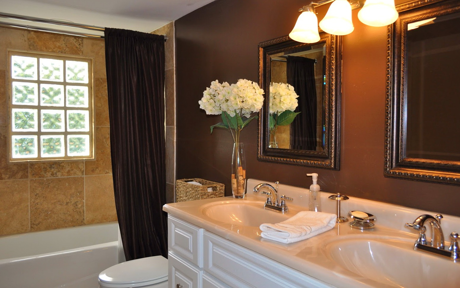 pottery barn mirrors bathroom pottery barn mirrors for bathroom home design ideas 20060
