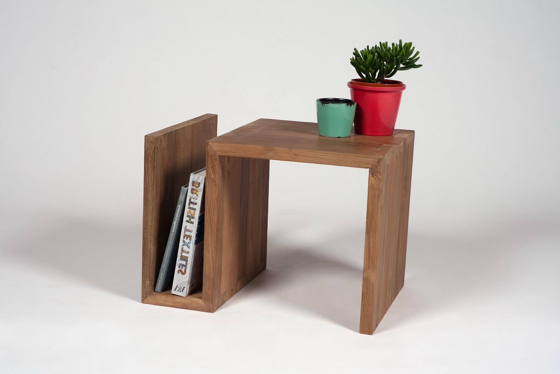 Side Tables For Living Room Modern