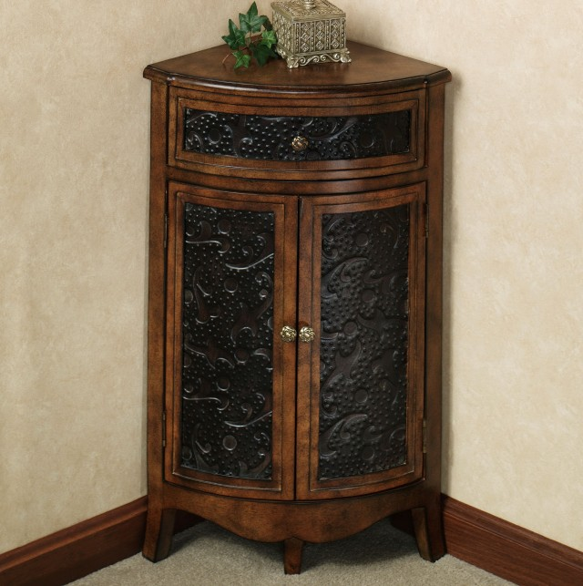 Small Accent Table For Bathroom