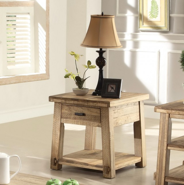 Small Accent Table Lamps