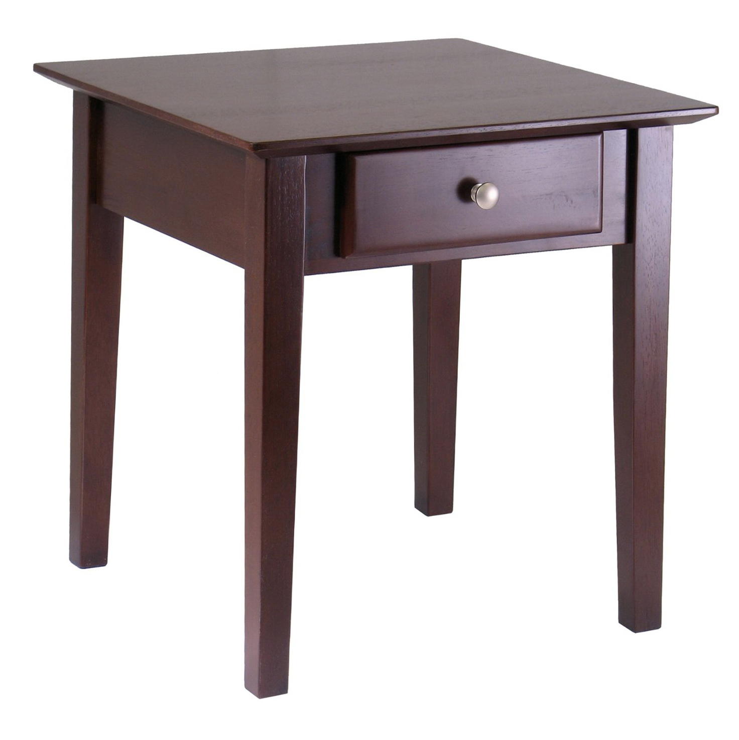small accent tables cheap home design ideas