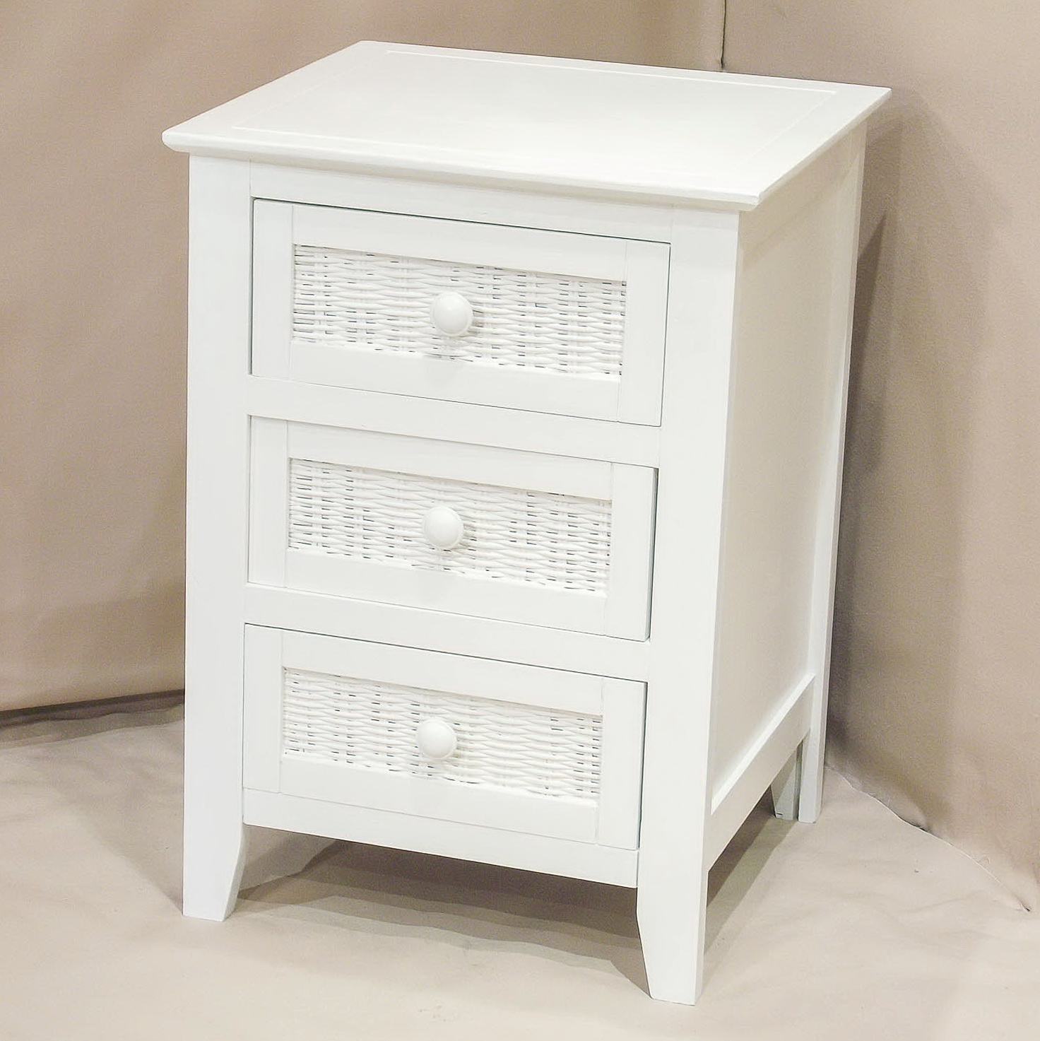 Small Accent Tables For Bedroom Home Design Ideas