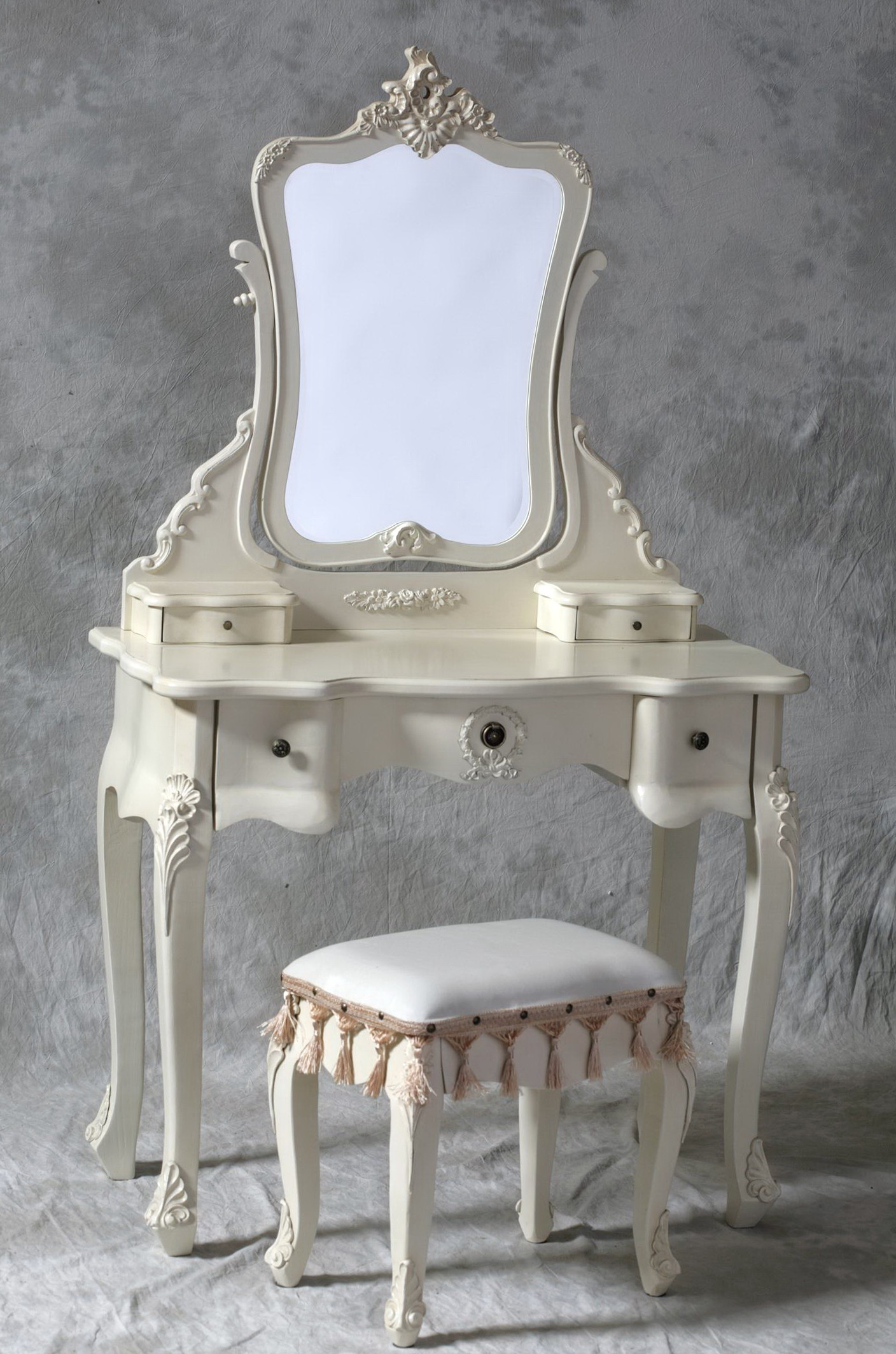 Small mirrored vanity table home design ideas small mirrored vanity table geotapseo Choice Image