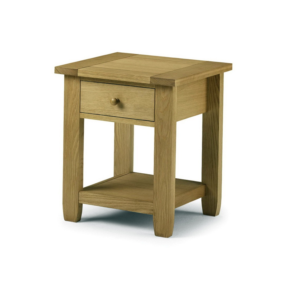 Small side table designs home design ideas for Table design plans