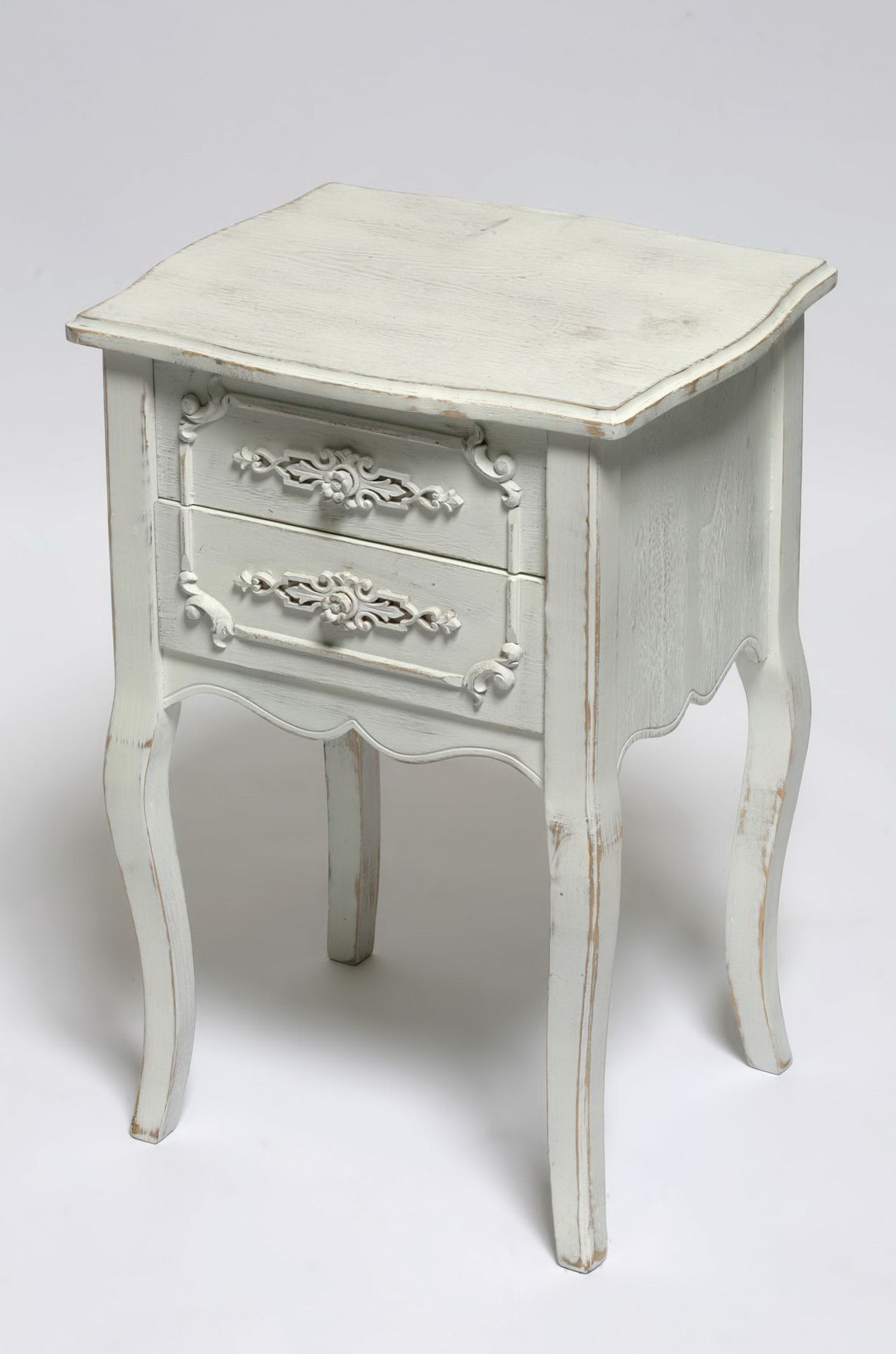 Small Side Tables For Sale