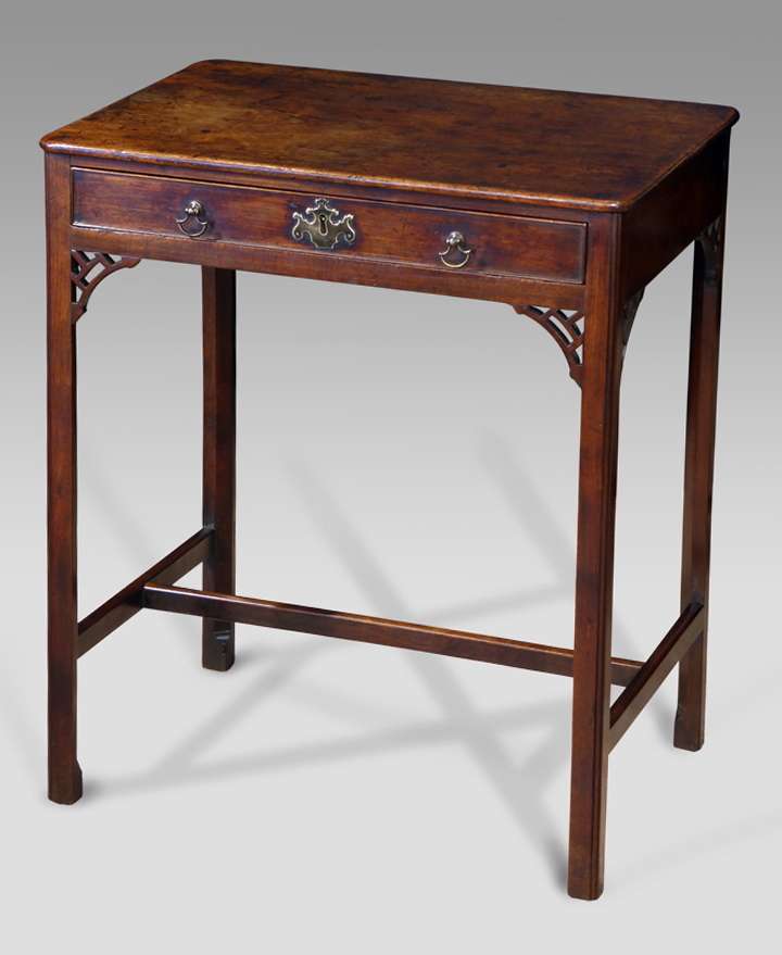 Small Side Tables Uk